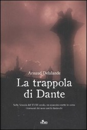 La trappola di Dante