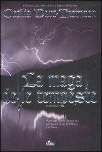 La maga delle tempeste