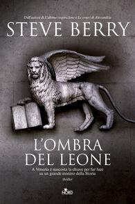 L' ombra del leone