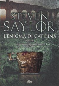 L' enigma di Catilina
