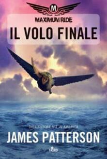 Listadelpopolo.it Il volo finale Image