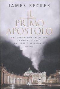 Il primo apostolo