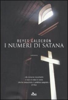 Camfeed.it I numeri di Satana Image