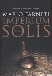 Imperium solis