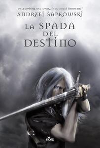 La spada del destino