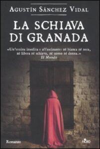 La schiava di Granada