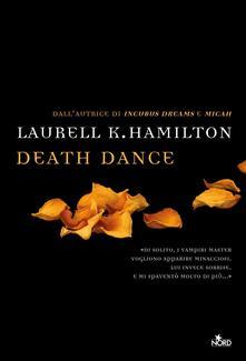 Death dance.pdf