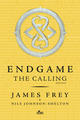 The  calling. Endgam