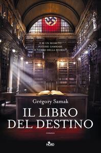 Il libro del destino