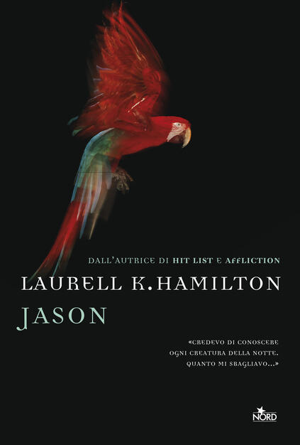K download laurell jason hamilton epub