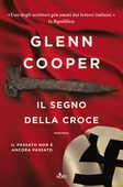 Libro Il segno della croce Glenn Cooper