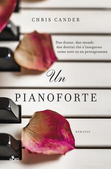Un pianoforte.pdf