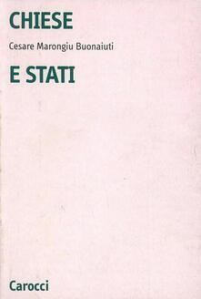 Warholgenova.it Chiese e Stati. Dall'età dell'illuminismo alla prima guerra mondiale Image