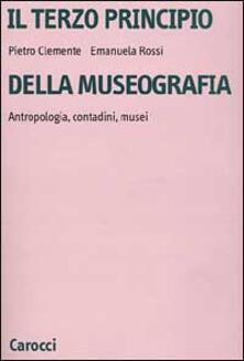 Squillogame.it Il terzo principio della museografia. Antropologia, contadini, musei Image