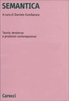 Semantica. Teorie, tendenze e problemi contemporanei.pdf