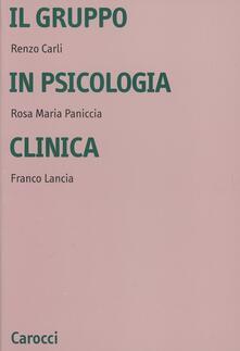 Il gruppo in psicologia clinica.pdf