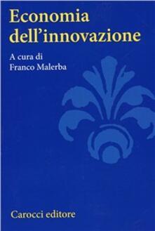 Economia dellinnovazione.pdf