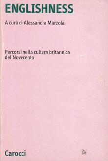 Englishness. Percorsi nella cultura britannica del Novecento.pdf
