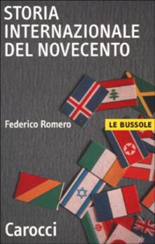 Storia internazionale del Novecento.pdf
