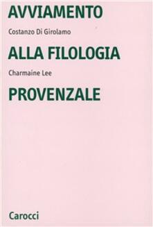 Avviamento alla filosofia provenzale.pdf