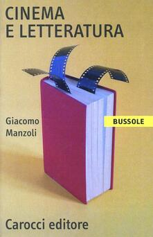 Capturtokyoedition.it Cinema e letteratura Image