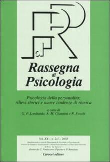 Rassegna di psicologia (2003) vol. 2-3.pdf