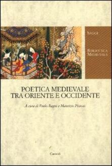 Poetica medievale tra Oriente e Occidente.pdf