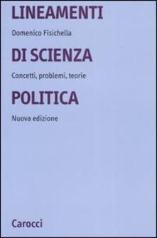 Lineamenti di scienza politica. Concetti, problemi, teorie.pdf
