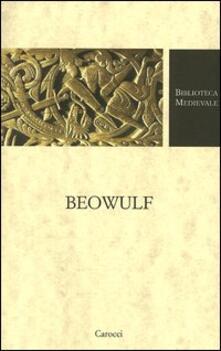 Lpgcsostenible.es Beowulf Image