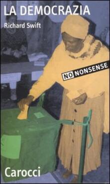 Listadelpopolo.it La democrazia Image