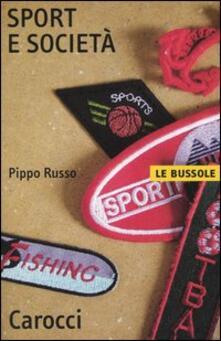 Listadelpopolo.it Sport e società Image