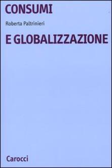 Consumi e globalizzazione.pdf