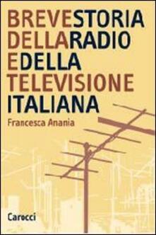 Breve storia della radio e della televisione italiana.pdf