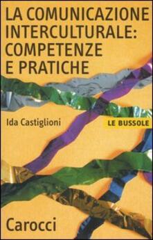 Squillogame.it La comunicazione interculturale: competenze e pratiche Image