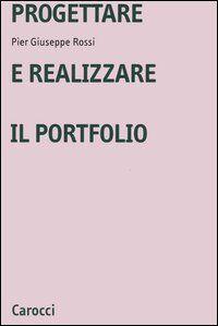 Progettare e realizzare il portfolio