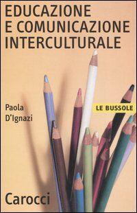 Educazione e comunicazione interculturale