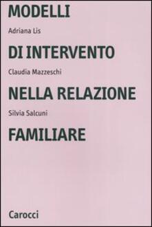 Modelli di intervento nella relazione familiare.pdf