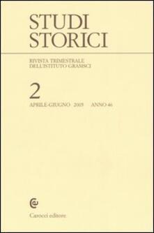 Festivalpatudocanario.es Studi storici (2005). Vol. 2 Image