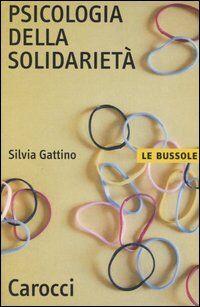 Psicologia della solidarietà