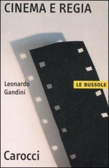 Premioquesti.it Cinema e regia Image