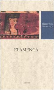 Flamenca. Testo provenzale a fronte