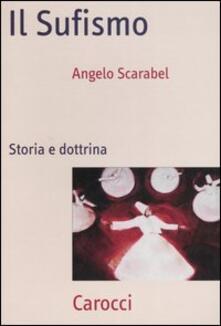Il sufismo. Storia e dottrina.pdf
