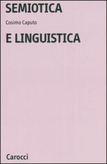 Semiotica e linguistica.pdf