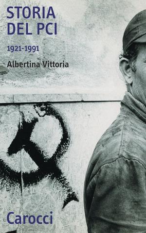 Storia del PCI 1921-1991
