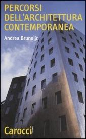 Percorsi dell'architettura contemporanea