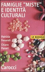Famiglie «miste» e identità culturali