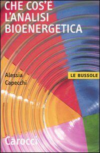 Che cos'è l'analisi bioenergetica