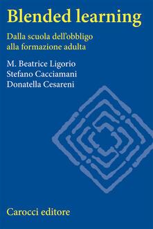 Blended learning. Dalla scuola dellobbligo alla formazione adulta.pdf