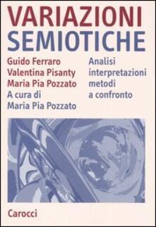 Variazioni semiotiche. Analisi interpretazioni metodi a confronto.pdf