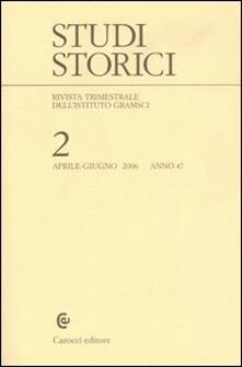 Promoartpalermo.it Studi storici (2006). Vol. 2 Image